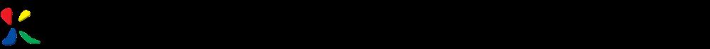 コダマホーム